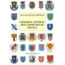 Armorial général des communes de France